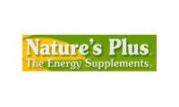 Nature'sPlus promo codes