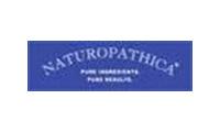 Naturopathica promo codes