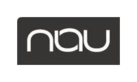 Nau promo codes