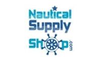 Nauticalsupplyshop promo codes