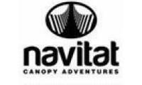 Navitat Canopy Adventures promo codes