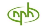 Nazarene Publishing House Promo Codes