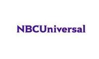 NBC Universal Promo Codes