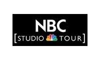 NBCSTORE promo codes