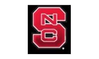 Nc State Athletics Website promo codes