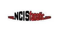 ncis fanatic Promo Codes