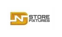 ND Store Fixtures Promo Codes