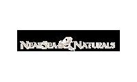 NearSea Naturals Promo Codes