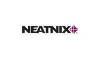 Neatnix Promo Codes
