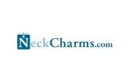 neckcharms Promo Codes