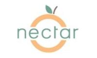 Nectar Clothing promo codes
