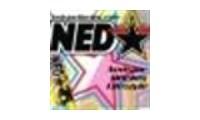 Nedstarfieldhockey promo codes
