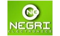 Negri Electronics promo codes