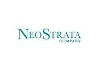 NeoStrata Company Promo Codes