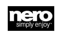 Nero promo codes