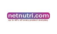 Net Nutri Promo Codes