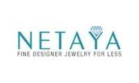 Netaya promo codes