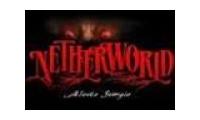 Netherworld promo codes
