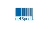 NetSpend promo codes