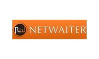 NetWaiter promo codes