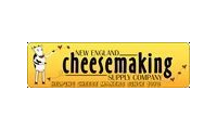 New England Cheesemaking Supply promo codes
