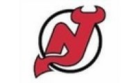 New Jersey Devils Promo Codes