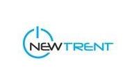 New Trent promo codes