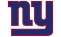 New York Giants Shop promo codes