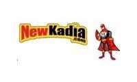 Newkadia promo codes