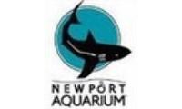Newport Aquarium promo codes