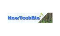 newtechbio Promo Codes