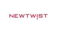 NewTwist promo codes