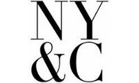Newyorkandcompany promo codes