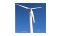 Nextera Energy Services promo codes