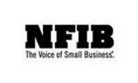NFIB Promo Codes