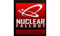 Nfo Servers promo codes