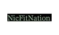 Nicfitnation promo codes