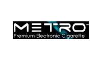 Nicotek E-Cigs promo codes