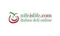 NifeisLife Promo Codes