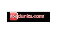 Nike Dunk Sale promo codes