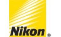 Nikon promo codes