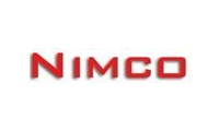 NIMCO Promo Codes
