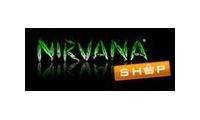 Nirvana Shop promo codes