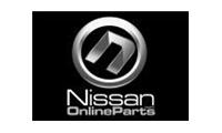 Nissanonlineparts promo codes
