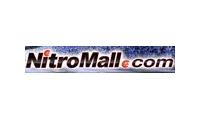 Nitro Mall promo codes