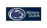Nittany Outlet promo codes