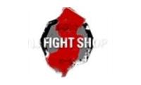 NJ FIGHT SHOP promo codes