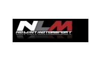 No Limit Motorsports promo codes