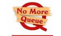 No More Queue Promo Codes
