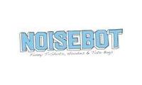 NoiseBot promo codes